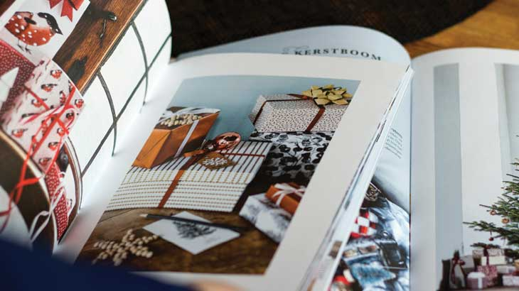 カタログのイメージ画像