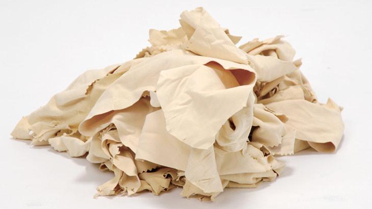 お掃除用キョンセームのイメージ画像
