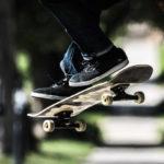 スケートボード に オススメ の 良質な 国産 雑貨 5選